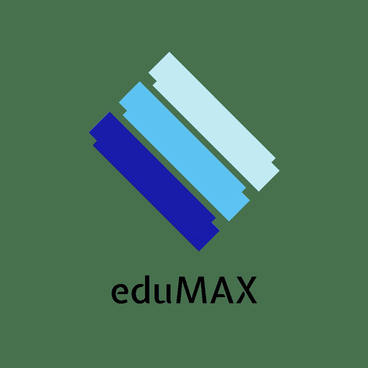EduMax eLearning Platform